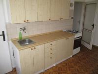 Pronájem bytu 2+1 v osobním vlastnictví 55 m², Jihlava