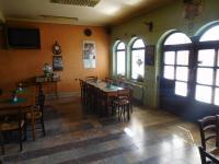 Prodej komerčního objektu 270 m², Kamenice