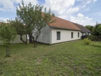 Prodej domu v osobním vlastnictví 310 m², Radkov