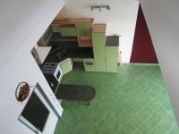 Prodej bytu 3+kk v družstevním vlastnictví 90 m², Jihlava