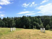 Prodej pozemku 1016 m², Lípa
