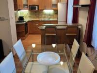 Pronájem bytu 3+kk v osobním vlastnictví 80 m², Jihlava