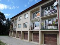 Prodej bytu 3+1 v družstevním vlastnictví 100 m², Věžnice