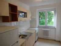 Pronájem bytu 2+1 v osobním vlastnictví 59 m², Havlíčkův Brod