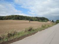 Prodej pozemku 11120 m², Štoky