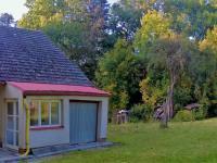 Prodej domu v osobním vlastnictví 84 m², Habry