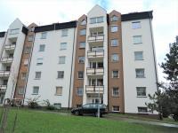 Prodej bytu 3+1 v osobním vlastnictví 83 m², Havlíčkův Brod