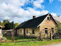 Prodej domu v osobním vlastnictví 55 m², Čachotín