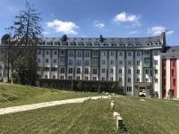Pronájem bytu 3+kk v osobním vlastnictví 138 m², Jihlava