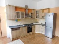 Prodej bytu 1+1 v osobním vlastnictví 47 m², Malý Beranov