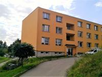Pronájem bytu 2+1 v osobním vlastnictví 58 m², Brtnice