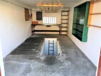 Pronájem garáže 24 m², Chotěboř