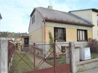 Prodej domu v osobním vlastnictví 125 m², Jihlava
