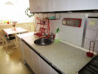 Prodej bytu 3+1 v osobním vlastnictví 74 m², Jihlava
