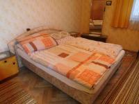 Prodej bytu 4+1 v osobním vlastnictví 110 m², Telč