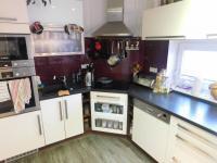 Pronájem bytu 4+kk v osobním vlastnictví 95 m², Jihlava