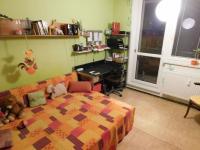 Prodej bytu 3+1 v osobním vlastnictví 73 m², Jihlava