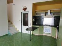 Prodej bytu 3+kk v družstevním vlastnictví 89 m², Jihlava