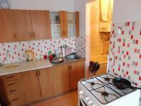 Prodej bytu 1+1 v osobním vlastnictví 41 m², Jihlava