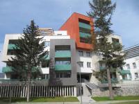 Pronájem bytu 3+kk v osobním vlastnictví 114 m², Jihlava