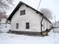 Prodej chaty / chalupy 90 m², Záborná