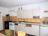 Prodej domu v osobním vlastnictví 90 m², Záborná