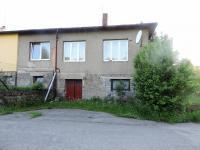 Prodej domu 110 m², Světlá nad Sázavou