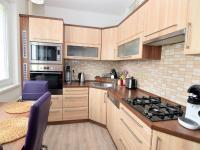 Prodej bytu 2+1 v osobním vlastnictví 54 m², Jihlava