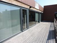 Pronájem obchodních prostor 145 m², Telč