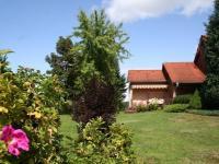 Prodej domu v osobním vlastnictví, 183 m2, Vilémovice