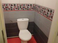 Prodej bytu 2+kk v osobním vlastnictví 47 m², Jihlava