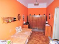 Prodej bytu 2+1 v osobním vlastnictví 74 m², Jihlava