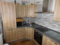 Prodej bytu 2+1 v osobním vlastnictví, 54 m2, Jihlava