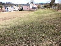 Prodej pozemku 8000 m², Mirošov