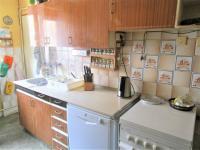 Prodej bytu 2+1 v osobním vlastnictví 62 m², Jihlava
