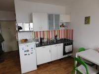 Pronájem bytu 1+1 v osobním vlastnictví 42 m², Jihlava
