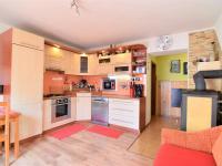 Prodej bytu 3+kk v osobním vlastnictví 61 m², Jihlava