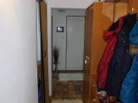 Prodej bytu 2+1 v osobním vlastnictví 60 m², Jihlava