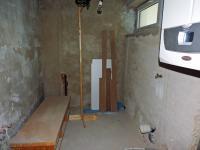 Prodej domu v osobním vlastnictví 183 m², Jihlava