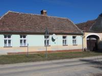 Prodej domu v osobním vlastnictví 100 m², Milíčovice