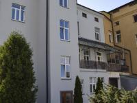 Prodej bytu 4+kk v osobním vlastnictví 130 m², Jihlava