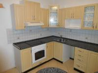 Pronájem bytu 3+1 v osobním vlastnictví 74 m², Jihlava