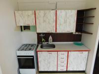 Prodej bytu 1+1 v osobním vlastnictví 34 m², Jihlava
