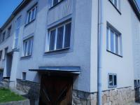 Prodej domu v osobním vlastnictví 300 m², Jihlava