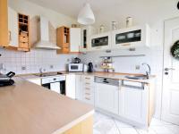Prodej bytu 3+1 v osobním vlastnictví 82 m², Jemnice