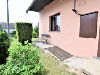 Prodej domu v osobním vlastnictví 110 m², Bojiště