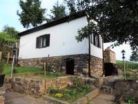 Prodej chaty / chalupy 100 m², Třešť