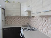 Prodej bytu 1+1 v osobním vlastnictví 33 m², Znojmo