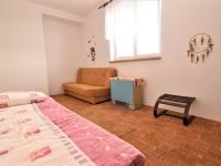 Prodej bytu 2+1 v osobním vlastnictví 66 m², Havlíčkův Brod