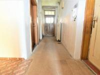 Prodej domu v osobním vlastnictví 182 m², Jihlava